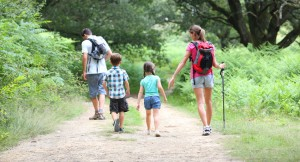 family_hike_main