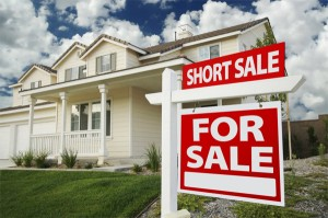 shortsale1