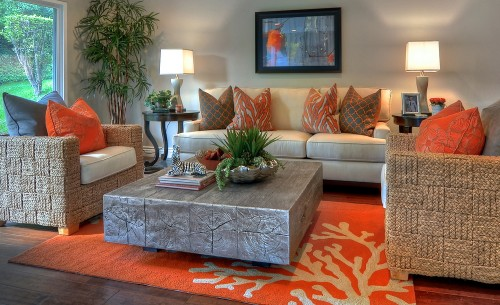 Dirt Cheap Home Staging Ideas Ldsrealestate Info