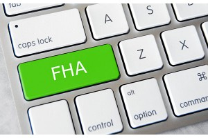 29-what-is-a-fha-loan