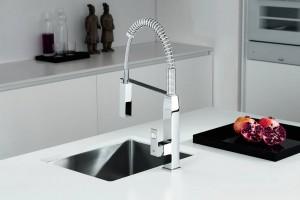faucet 2