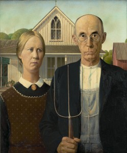 American_Gothic_