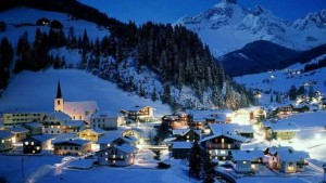houses_in_snow-890302
