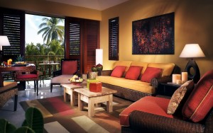 Living-rooms-designs-