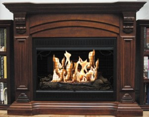wood_fireplace
