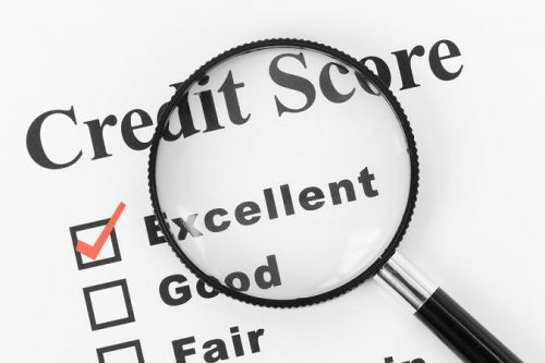 Credit Beauro >> New Credit Bureau Ratings Ldsrealestate Info